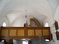 Laberweinting-Neuhofen-Kirche-Sankt-Stephanus-Orgelempore.jpg