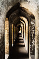 Labyrinth Passage.jpg