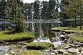 Lac de Creno - panoramio - rené mikkers (3).jpg