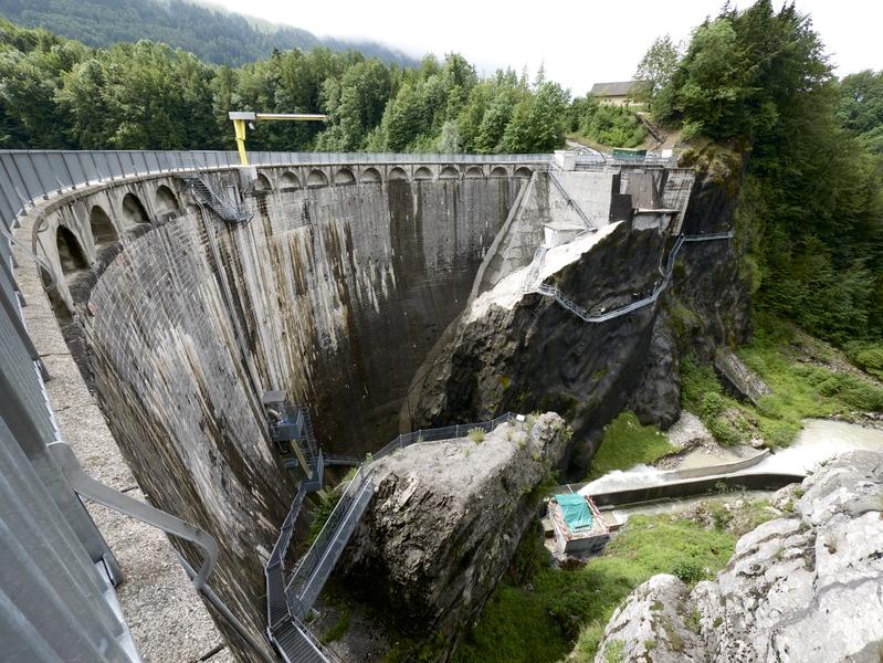 File:Lac de Montsalvens Barrage 032.tiff