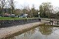 Lac de Morat - avril 2009.jpg