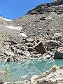 Lac des neuf couleurs-Htes Alpes.jpg