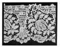 Lace Its Origin and History Imitation Duchesse.png