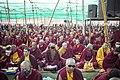 Ladakh (14667021255).jpg