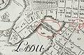 Ladugårdslandsbron 1733.jpg