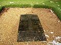 Lady Bedingfeld's Grave, Oxburgh Hall - geograph.org.uk - 1180091.jpg