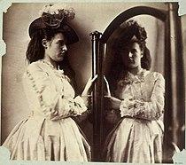 Lady Clementina Hawarden3.jpg