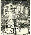 Lady of Shallott.JPG