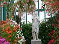 Laeken Royal Greenhouses (9).jpg