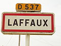 Laffaux-FR-02-panneau d'agglomération-02.jpg