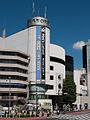 Laforet-Harajuku-Tokyo-02.jpg