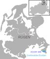 Lage Zicker See.png