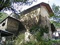 Laghami Church.JPG