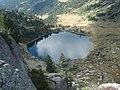 Lago delle stellune 1 - panoramio.jpg