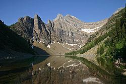 Lake Agnes AB.jpg