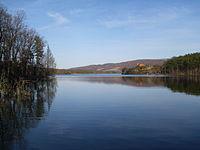 Lake Habeeb.JPG