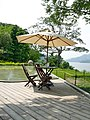 Lake House Restaurant 勻淨湖餐廳 - panoramio (4).jpg