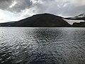 Lake Kari 14.jpg