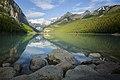 Lake Louise 02.jpg