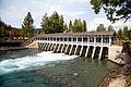 Lake Tahoe Dam-3.jpg