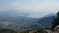 Lake Vegoritida (Greek- Λίμνη Βεγορίτιδα, Limni Vegoritida).jpg