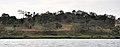 Lake Viktoria 2009-08-26 14-30-42.JPG
