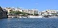 Lake Voulismeni, Agios Nikolaos, Crete, Sept 2019a.jpg