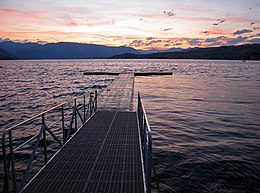 Lake chelan sunset.jpg