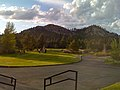 Lake tahoe golf course 2.jpg