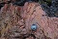 Laki lava (3).jpg