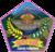 Lambang Kabupaten Yahukimo.png