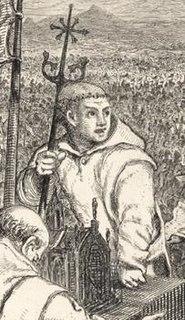 William de Lamberton Roman Catholic bishop