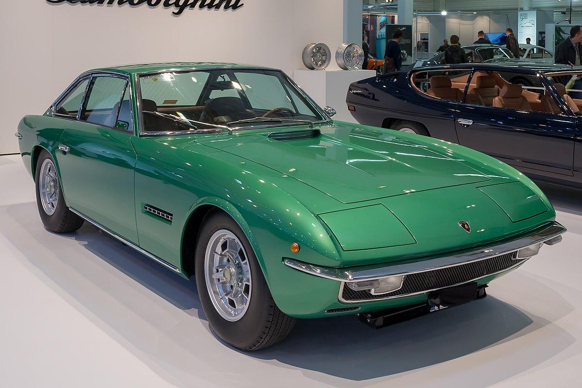 1200px-Lamborghini_Islero%2C_Techno_Classica_2018%2C_Essen_%28IMG_9696%29