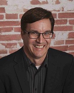 Chris LaMont American filmmaker