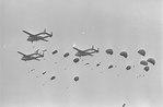 Lançamento de carga pesada da Brigada Aeroterrestre 2.tif