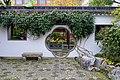 Lan Su Chinese Garden - Portland, Oregon - DSC01238.jpg