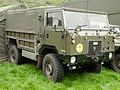 Land Rover 101 Forward Control (1976) - 14361252174.jpg
