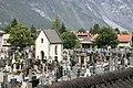 Landeck-12-Friedhof-2006-gje.jpg