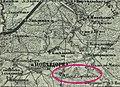 Landgut Sorokpol bei Wilna Karte 1902 Ausschnitt.jpg