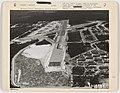 Landing Fields - British Guiana - British Guiana - NARA - 68159113 (page 1).jpg