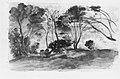 Landscape- Black Trees II MET ap58.21.22.jpg
