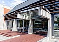 Landscape Architecture Building, Lincoln University Campus, New Zealand 05.jpg