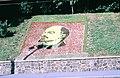 Landscape Lenin 1975 Kiev.jpg