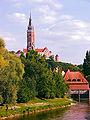 Landshut Martinsturm Trausnitz.jpg