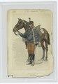 Landwe(hr)-hongroise (NYPL b14896507-91536).tiff