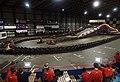 Langar Karting & Quad Centre MMB 06.jpg