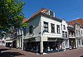 Lange Tiendeweg 23, Zeugstraat 2 in Gouda.jpg