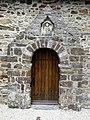 Langon (35) Chapelle Sainte-Agathe 02.JPG