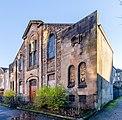Langside Synagogue, Glasgow, Scotland.jpg