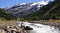 Langtauferer Tal - Blick Melager Alm - panoramio.jpg